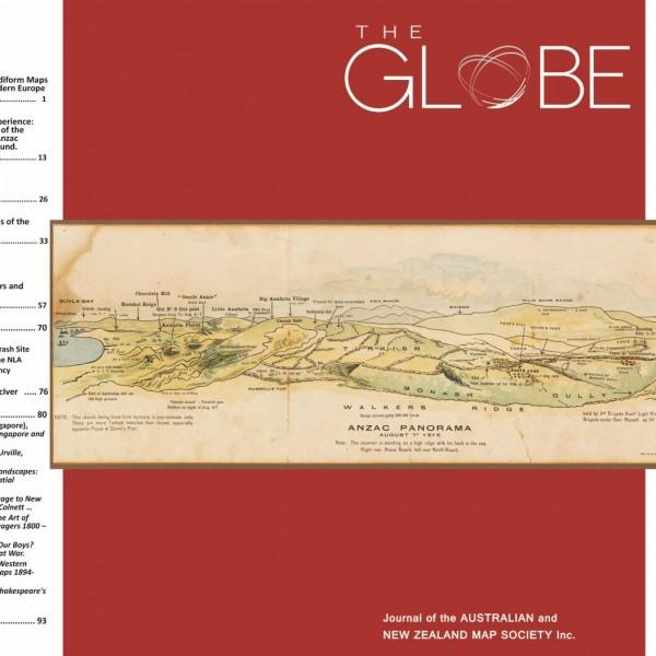 globe-80-cover