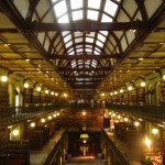 Mortlock wing 2
